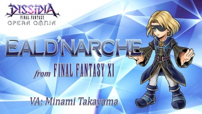 06-07-2020-dissidia-final-fantasy-opera-omnia-eald-narche-fait-son-apparition